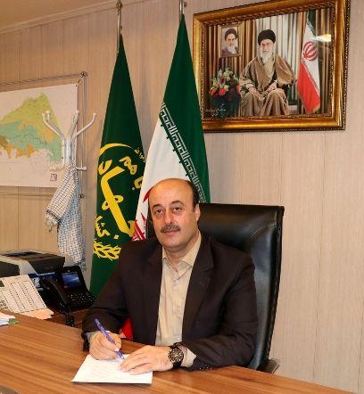 سفر قریب الوقوع وزیر جهاد کشاورزی به استان اردبیل