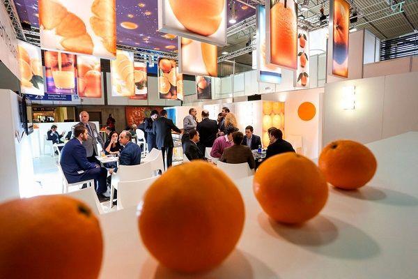نخستین نمایشگاه تخصصی صنعت میوه کشور فردا آغاز به کار میکند