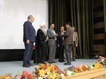 استان یزد، رتبه نهم کشور در تولیدات محصولات کشاورزی را دارد