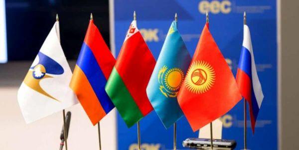 قوانین و مقررات اتحادیه گمرکی اوراسیا برای صادرکنندگان ابلاغ شد