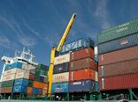 افزایش 19 درصدی صادرات کالا در 2ماهه نخست امسال