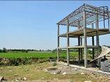 تنویر افکار عمومی در مورد تبعات منفی تغییرکاربری اراضی کشاورزی نیازمند فرهنگ سازی