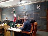 عدم ممنوعیت  در ورود و خروج محصولات تولیدی کردستان