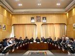 مجلس از دعوت حجتی منصرف شد