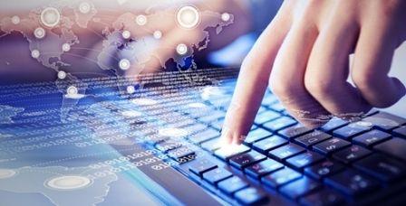 تحقق اهداف دولت الکترونیک با اجرای سیستم یکپارچه سازی اطلاعات کشاورزی(سیاک)