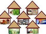 صدور 30 فقره مجوز مشاغل خانگی در شهرستان سامان