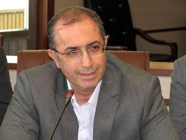 عملیات اجرایی 13 طرح کشاورزی در استان قزوین آغاز شد