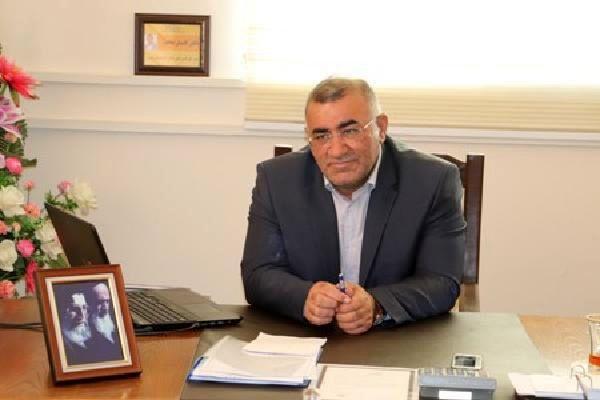 پلمپ 26 واحد صنفی عرضه فرآوره های خام دامی در آذربایجان غربی