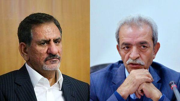 6 پیشنهاد اتاق ایران برای تغییر در سیاستهای ارزی