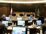تسهیل در کار و رفع موانع اجرای طرحهای توسعهای مکران