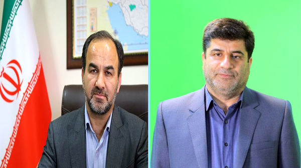 انتصاب فتحی به عنوان عضو هیأت بازرسی انتخابات استان آذربایجان شرقی