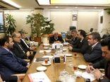 تاکید سرپرست وزارت جهاد کشاورزی بر ضرورت ایجاد برندهای زیتون در کشور