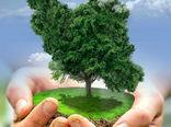 فرهنگ حراست از منابع طبیعی و خدادادی در جامعه نهادینه شود