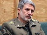 آمریکا در تهیه داروها از سوی ایران کارشکنی می کند