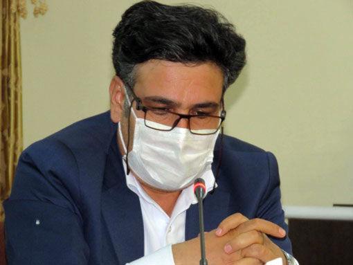 توزیع ٢٣ هزار تن نهاده های دامی و رصد و پایش این نهاده ها در شهرستان مراغه