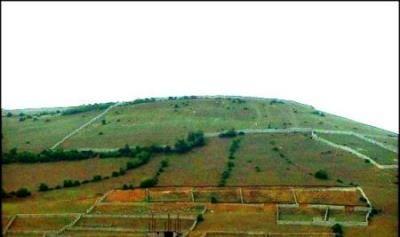 اجرای طرح کاداستر  در اراضی کشاورزی اردبیل