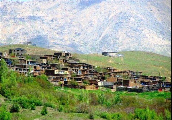 ۲ روستای شیروان پایلوت صدور سند اراضی کشاورزی انتخاب شد