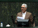 ایران در انتظار پیوستن به کنوانسیون تغییرات آب و هوایی