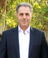 تولید 20 میلیون اصله نهال در استان ایلام