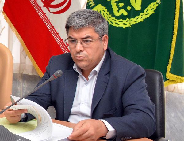 بانک کشاورزی آذربایجانشرقی بیش از ۹ هزار میلیارد ریال تسهیلات پرداخت کرد