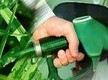 بیش از ۳۱  میلیون و ۵۰۰ هزار لیتر سوخت در حوزه کشاورزی قزوین توزیع شده است