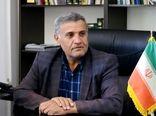 توزیع بیش از 18 هزار تن نهاده های دامی در استان کردستان