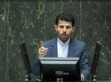 جلسه ویژه روحانی با نمایندگان سه استان