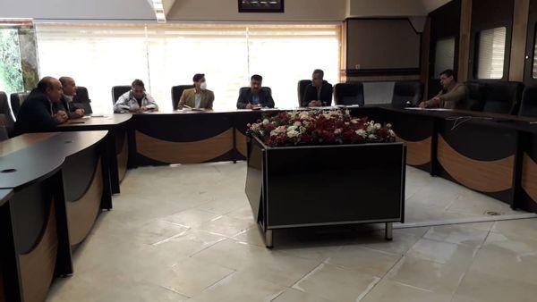 5028 دستگاه ماشین آلات کشاورزی در استان قزوین پلاک گذاری شد
