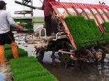 محصولات کشاورزی جوانان ایرانی رقیب صنایع غذایی دنیا