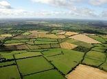 کاهش قدرت خرید مساوی تغییرکاربری اراضی کشاورزی