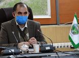 افزایش گشت های یگان حفاظت از منابع طبیعی وآبخیزداری آذربایجان غربی
