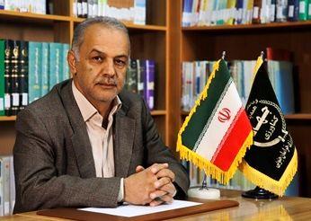جلسه کمیته پدافند غیرعامل سازمان جهاد کشاورزی خراسان جنوبی برگزار شد