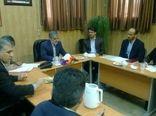 ایستگاههای پمپاژ کانال محمدیه تکمیل میشود