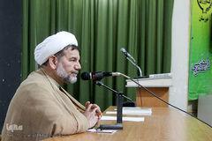 بیانیه کارکنان جهاد کشاورزی خوزستان به مناسبت روز جهانی قدس شریف