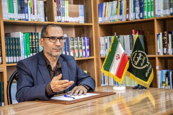 تولید و برداشت مرغوبترین عسل ایران در خراسان جنوبی