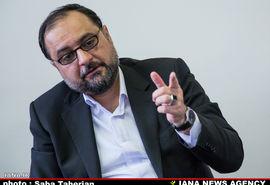 مطالبات 648 میلیارد ریالی صندوق تعاون روستایی ایرانیان