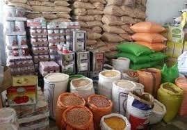 ذخیره کالاهای اساسی در استان سمنان به اندازه کافی وجود دارد