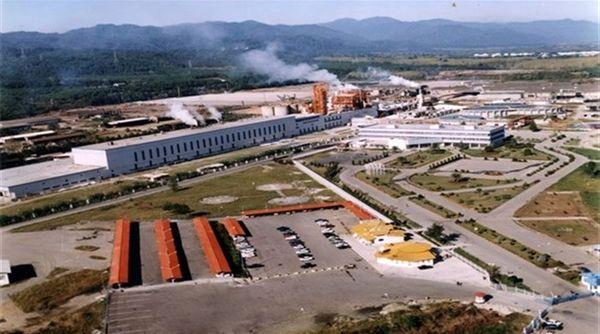ابلاغ مقررات و ضوابط استقرار واحدهای صنعتی و معدنی