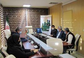 اجرای ۴۸۰ مورد حکم تخریب ساخت و ساز غیر مجاز در اراضی کشاورزی