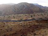پاسخ جهاد کشاورزی و منابع طبیعی فارس به دروغ پردازی در شبکه مجازی