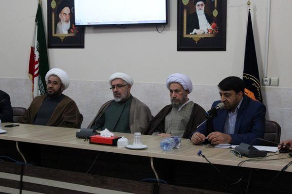 رشد 40درصدی زکات در استان فارس