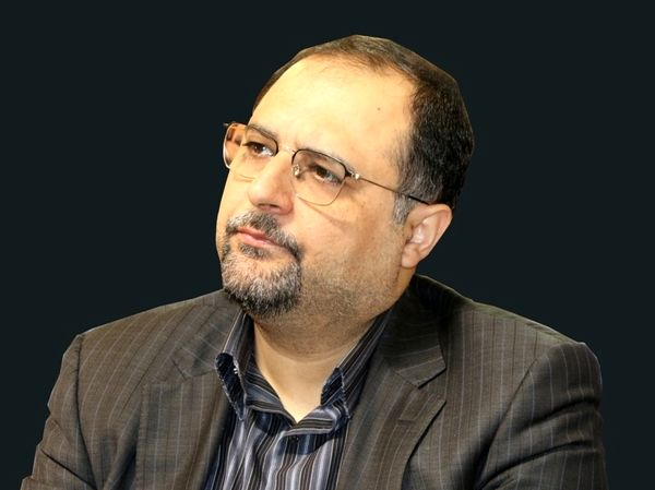 پیام دبیر هیأت عالی نظارت بر اصناف کشاورزی ایران به مناسبت روز ملی اصناف