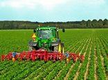بخش کشاورزی، نقطه عطف تاب آوری اقتصادی