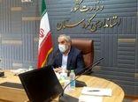 ظرفیتهای بخش کشاورزی کردستان در سطح کشور معرفی شود