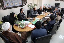 ترویج فرهنگ جهادی و روحیه ایثارگری در جامعه ضروری است
