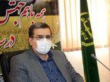 نظارت بر تولید و توزیع گوشت مرغ رسالت سازمان جهاد کشاورزی خوزستان