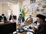 نخستین همایش توسعه ارسباران اسفندماه در تبریز برگزار میشود
