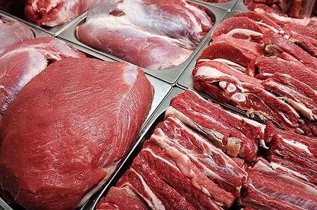 تولید سالانه بیش از 700تن گوشت قرمز