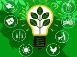 شهرک استارتآپی کشاورزی راهاندازی میشود