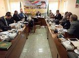 چهل و ششمین جلسه کارگروه راهبردی توسعه مدیریت برگزار شد